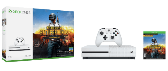 Sopitas-Hot-Sale-Regalos-Geeks-5 Consola XBOX ONE