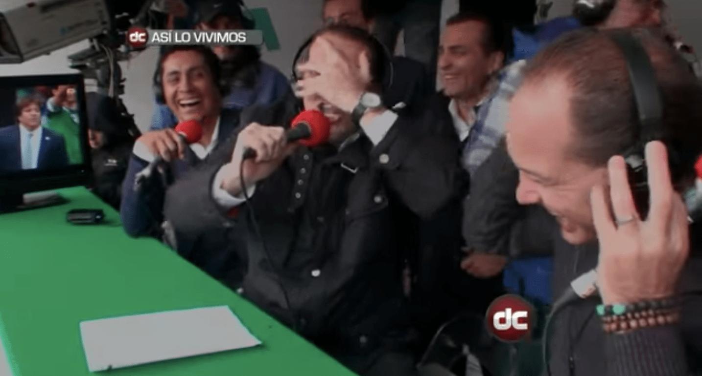 Sopitas-Que-Esta-Pasando-Doctor-Garcia-Luis-Albiceleste