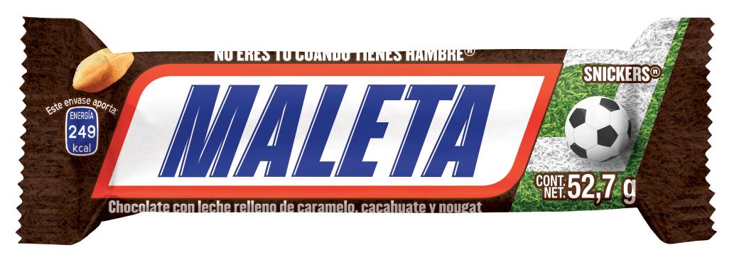 Sopitas-Sickers-que-le-paso-a-luis-garcia-03