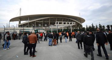 Turquía será la sede para la final de Champions League en 2020
