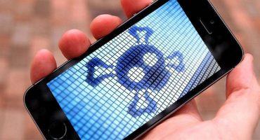 Juez ordena a la PGR aceptar pruebas de las víctimas del malware Pegasus