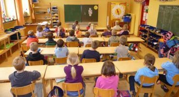 ¿Faltar a clases? ¡Ni locos! Así les va a los papás que no llevan a sus hijos a la escuela en Alemania