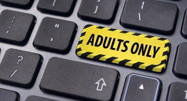 Parental Advisory: Planean vender pases pornográficos para evitar que menores vean sitios indebidos