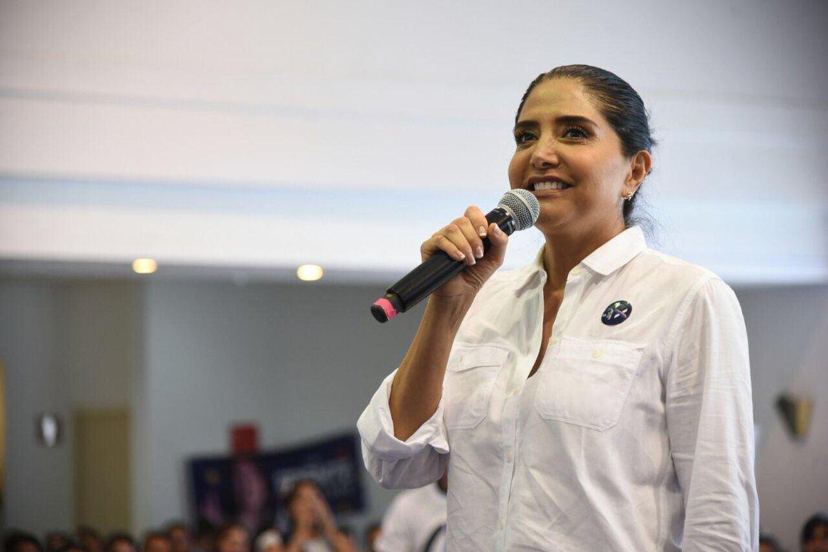 alejandra-barrales-prd-cdmx-debatechilango