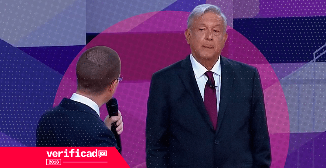alimentos-amlo-segundo-debate-ine