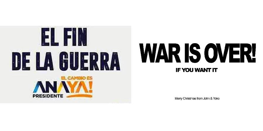 Campaña Ricardo Anaya