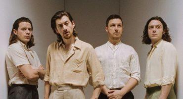 'Me quiere, no me quiere': Fans reaccionan al nuevo disco de los Arctic Monkeys