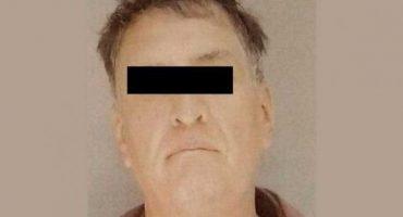 Asesinato de presunto homicida de exgobernador de Colima fue un simple