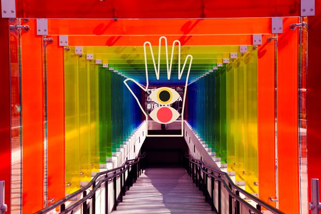 Bienal de Ilustración