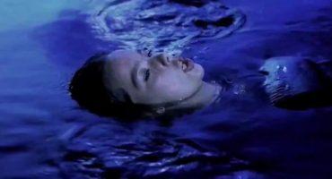 ¡Maldita espera! Björk tocó en vivo 'Human Behaviour' después de 11 largos años