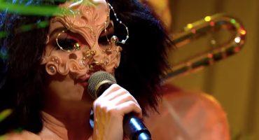 ¡Se le 'estrañó'! Björk regresa a la TV después de 8 largos años
