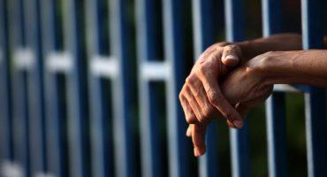 El sistema penitenciario en México está en crisis: CNDH