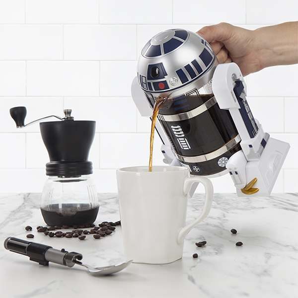 Productos Star Wars