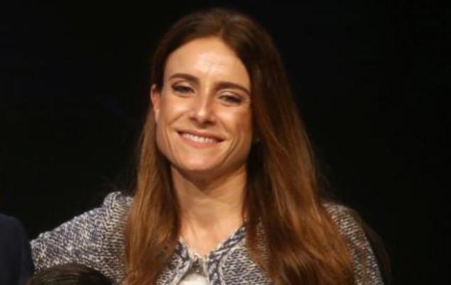 Carolina Martínez Franco