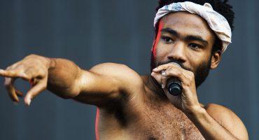 Childish Gambino quiere que 'This Is America' sea la canción de este 4 de julio
