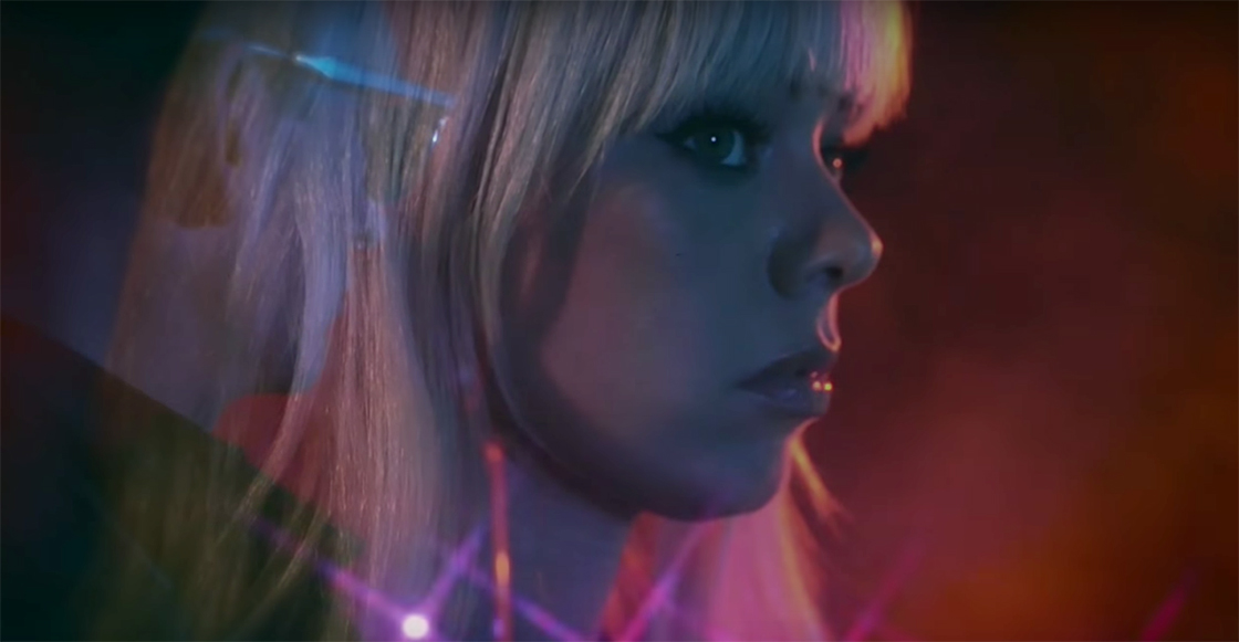 Chromatics estrena video para el sencillo 'Black Walls' de 'Dear Tommy'