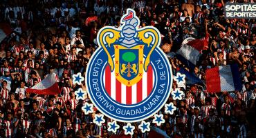 Chivas festeja 112 años de motivos para celebrar o para llorar