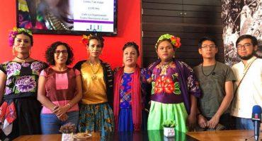 Instituto Electoral de Oaxaca anula 17 candidaturas de hombres que se hicieron pasar por personas transgénero