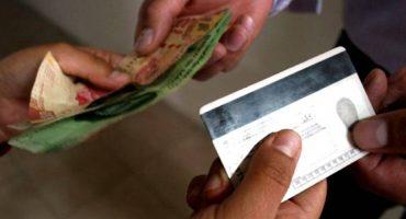 En México la compra de voto anda en un promedio de 500 pesos, pero llega hasta los 5 mil: ACFP