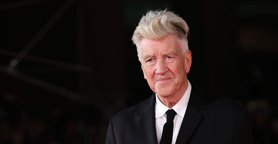 'Este es el final… todos lo vimos': David Lynch habla sobre 'Twin Peaks'
