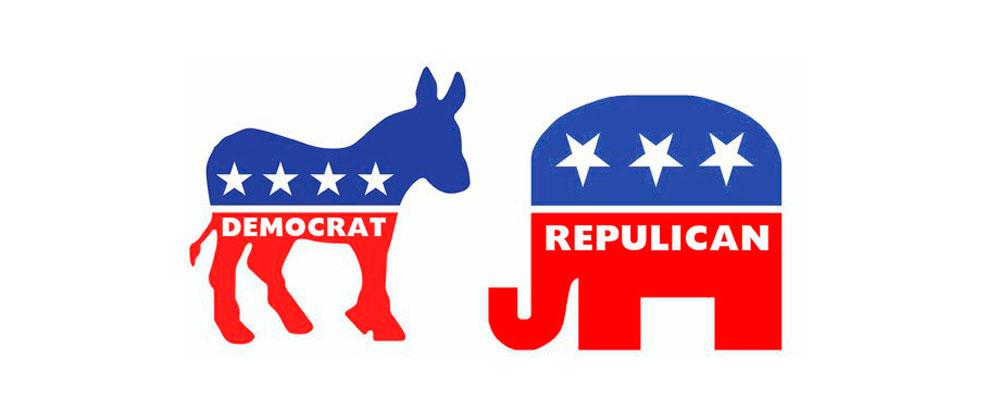 democratas-republicanos