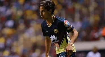 ¡Ya es oficial! La regla 20/11 está de regreso en la Liga MX