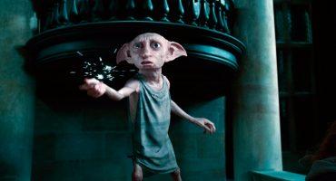 11 años y sigue sin superarlo: J.K. Rowling se disculpa por haber