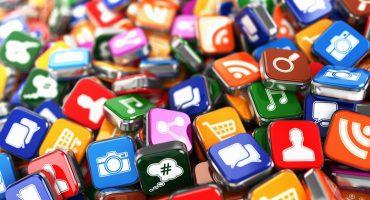 ¿Cuál es la aplicación más descargada en iPhones?