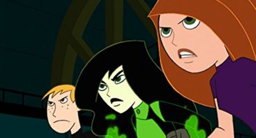 ¡Ya hay elenco para el live action de 'Kim Possible'! 😱
