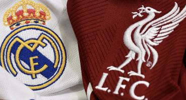 Kha!! ¿Sabías que el Liverpool ha gastado más en fichajes que el Real Madrid?
