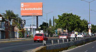 #TeEstamosViendo, la iniciativa que denuncia a los candidatos que contratan espectaculares irregulares
