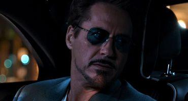 ¿Nada más? Esto fue lo que le pagaron a Robert Downey Jr. por aparecer en 'Spider-Man: Homecoming'
