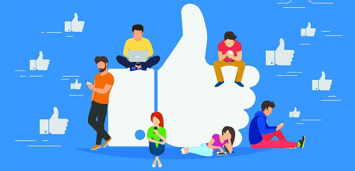 Facebook vs. Tinder: FB agregará nuevas funciones como una app de citas