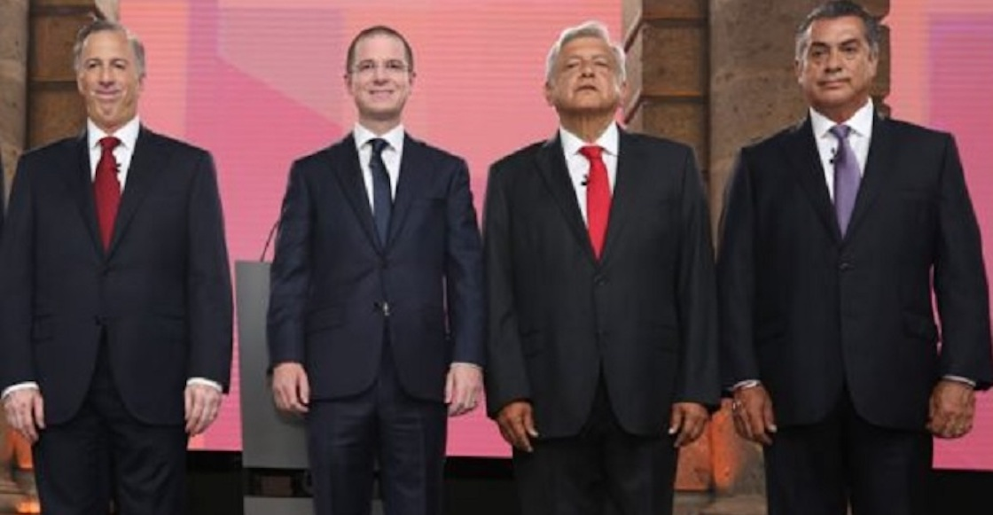 foto-segundo-debate-presidencial