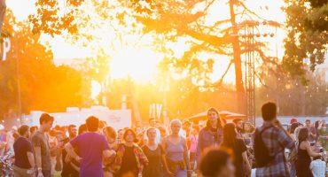 Pasa hasta en las mejores familias: Se cancela el FYF Fest 2018