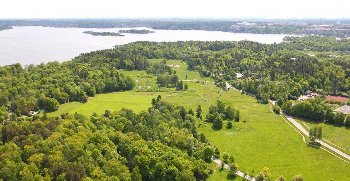 Lollapalooza expande sus territorios: ahora estará en Suecia