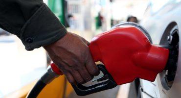 ¡Ouch! La gasolina Premium alcanza los 20 pesos en la CDMX