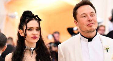 ¿Qué es el 'Basilisco de Roko', el juego mental con el que Grimes y Elon Musk empezaron a hablarse?