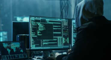 Desmantelan a la banda de hackers