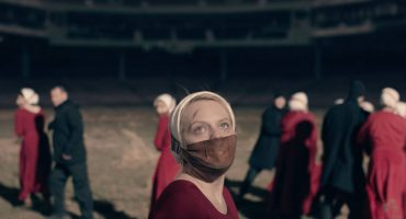 La crudeza sigue: Habrá una tercera temporada de 'The Handmaid's Tale'