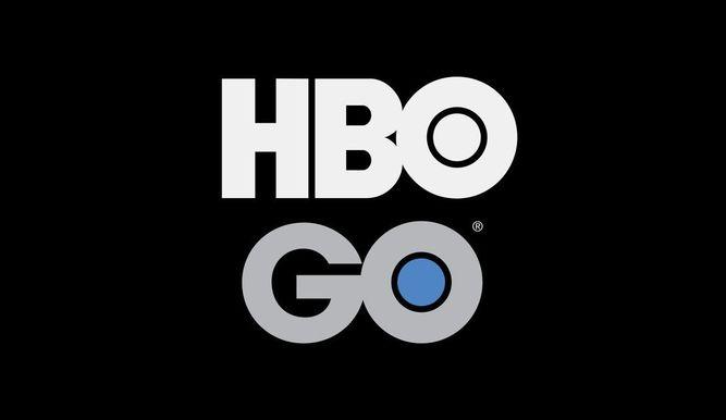 HBO se rifa y lanza contenido gratis para todo México!