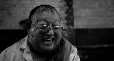 'La experiencia más horrenda': Tom Six de 'Human Centipede' está de regreso con 'The Onania Club'