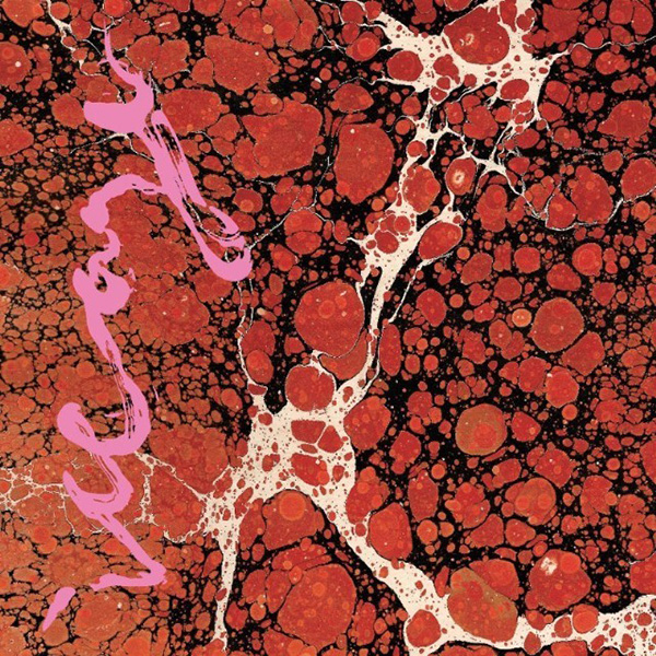 Punk is not dead! Iceage lanza nuevo disco 'Beyondless'