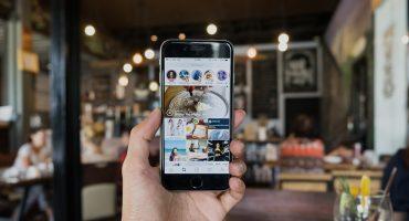 ¡Ya no perderás amigos! Instagram permitirá ocultar cuentas sin dejar de seguirlas