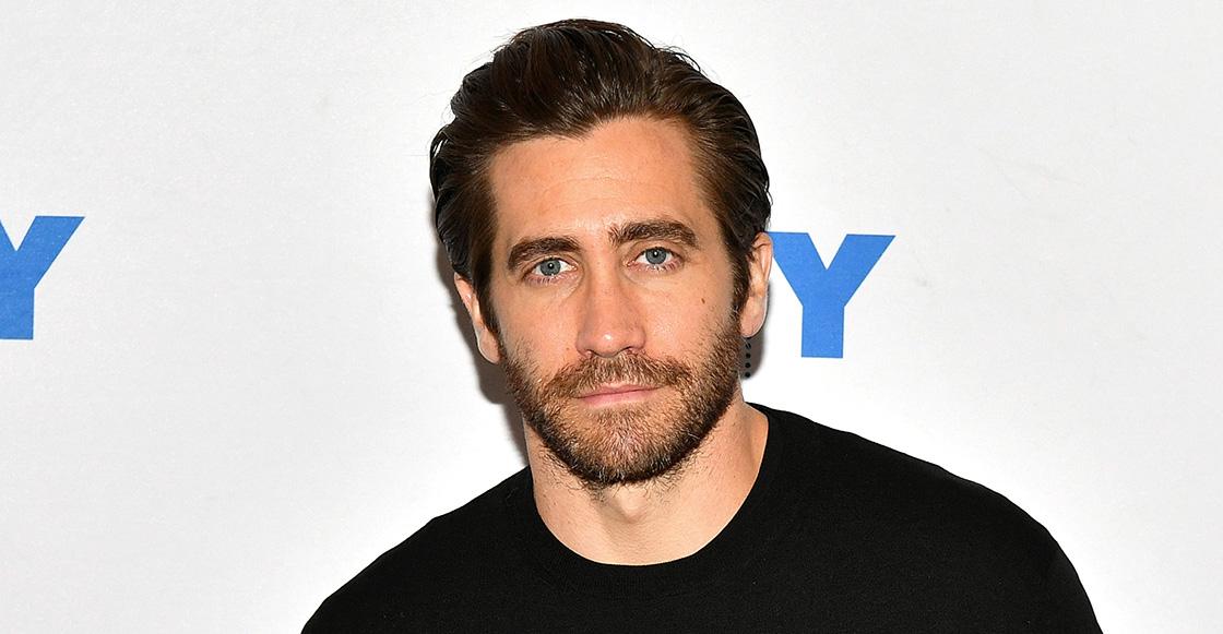 Jake Gyllenhaal podría ser el villano de la segunda parte de 'Spider-Man: Homecoming'