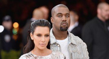 Lo hace de nuevo: Kanye West dice que la esclavitud negra pudo haber sido una elección