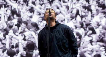¿Qué pensará Noel de esto? El documental de Liam Gallagher será proyectado en Cannes