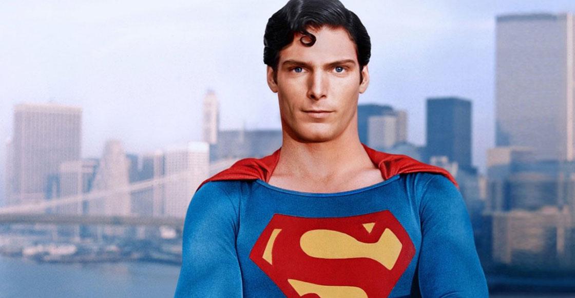 ¿Qué es 'La maldición de Superman' y cuántos han sido afectados?