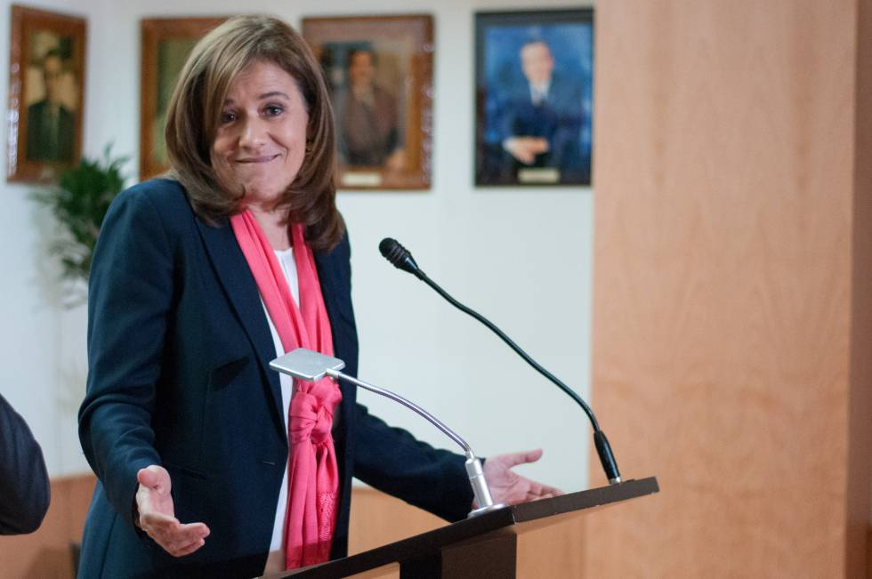 Ya salió pa'l nuevo partido: TEPJF reduce multa a Margarita Zavala por credenciales apócrifas