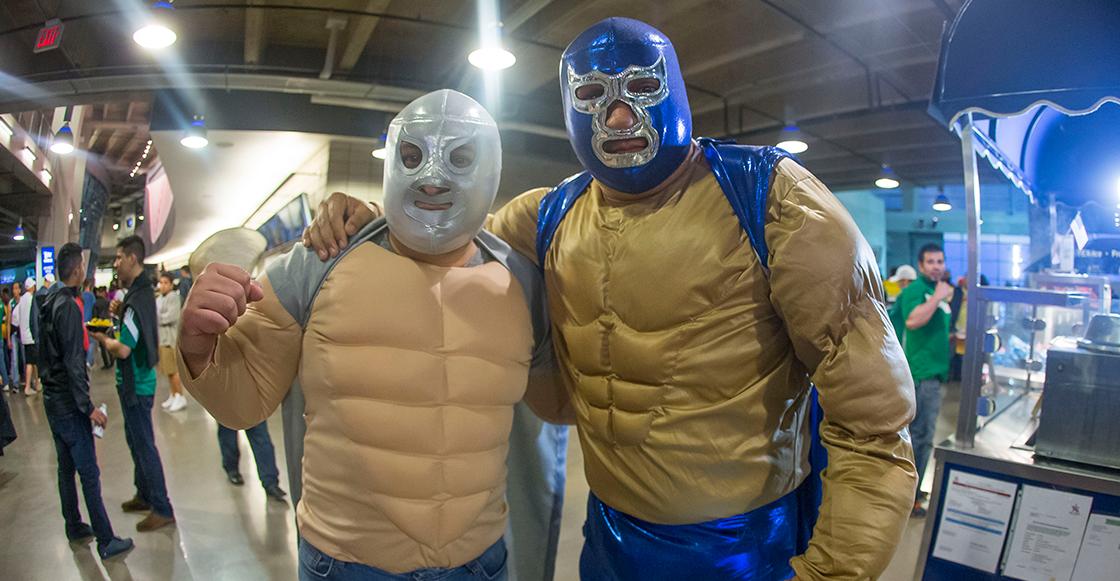 mascaras-mexico-rusia